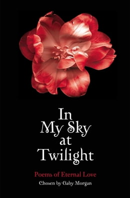 Book In My Sky at Twilight: Poems of Eternal Love by Gaby Morgan