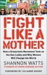 Fight Like a Mother Cover Image