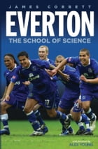 Everton: The School of Science