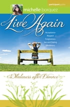 Live Again: Participant Guide by Rose Publishing