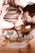 One Man Advantage 04d2468d-538c-40c2-98a5-848bc1951dbd