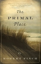 The Primal Place Cover Image