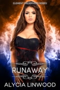 Runaway (Element Preservers Series, Book 02) 975afee4-2414-4441-8a15-886bf45ed544