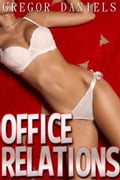 Office Relations (Adult Romance) photo
