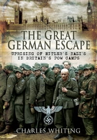 The Great German Escape
