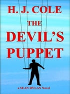 The Devil's Puppet by H. J. Cole