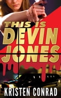 This Is Devin Jones 8c3bfc2d-57cd-48cf-827e-3a0d0e62caa4