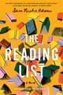 The Reading List Cover Image