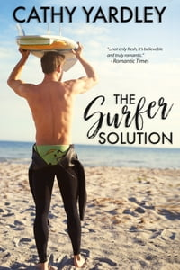 The Surfer Solution