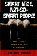 Smart Mice, Not So Smart People be7290d8-5d42-4948-9937-e2fbe1bd9768