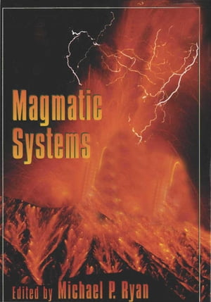 Magmatic Systems