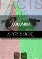 Colombia Fact Book by kartindo.com