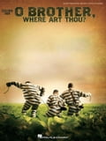 O Brother, Where Art Thou? (Songbook) 22ecf4db-b960-416d-a3ea-ffdaa54dba33