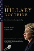The Hillary Doctrine 99734ec0-c0ad-4bc0-b4c5-8d1b6064e973