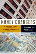 The Money Changers (Finance Finance & Investing) photo
