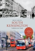 South Kensington Through Time 9dfd5fba-0e3d-4749-aef7-e08a6c4b0537