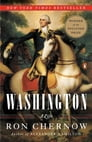 Washington Cover Image