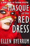 The Masque of the Red Dress 0bc78c03-3200-4651-a885-b11c951c913c