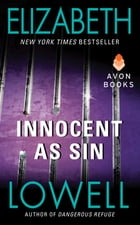 Innocent as Sin Cover Image