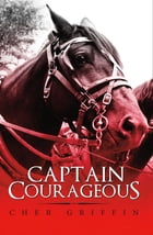 Captain Courageous by Cher Griffin