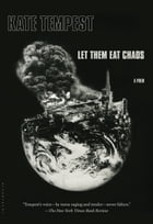 Let Them Eat Chaos Cover Image