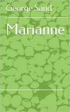 Marianne by George Sand