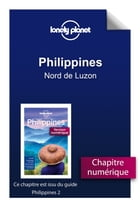 Philippines - Nord de Luzon by Lonely PLANET
