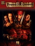 Pirates of the Caribbean (Songbook) cfe5a961-2dcc-4eb3-a02e-b227ef44fff8