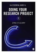 The Essential Guide to Doing Your Research Project 796535c5-1b17-4a88-a0dc-46789e5696c3