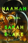 Naamah Cover Image