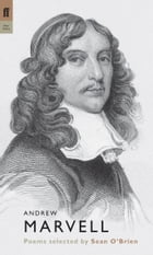 Andrew Marvell by Sean O'Brien