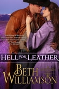 Hell for Leather af1457d7-e1f8-49e0-ae51-60f856a054ae