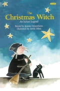 Christmas Witch, The