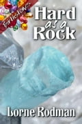 Hard as a Rock 20877d24-fec0-4751-a7a8-4f4ff4d61e84