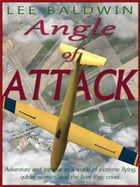 Angle of Attack by Lee Baldwin