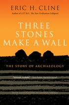Three Stones Make a Wall Cover Image