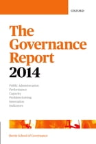The Governance Report 2014