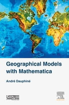 Geographical Models with Mathematica by Andre Dauphine