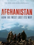 Afghanistan: How the West Lost Its Way 950b7e67-e058-4115-894b-50ec9c96ee7d