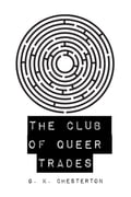 The Club of Queer Trades d2dfb4f5-343d-4d9c-8309-ae7b64d35570
