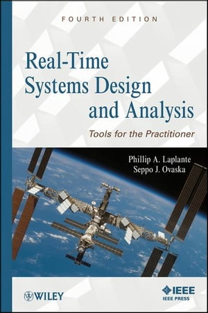 Real-Time Systems Design and Analysis Tools for the Practitioner