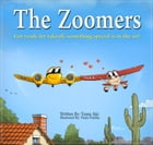 The Zoomers by Vesna Ajic