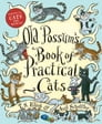Old Possum's Book of Practical Cats (with full-color illustrations) Cover Image