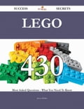 Lego 430 Success Secrets - 430 Most Asked Questions On Lego - What You Need To Know 9b0aa4bd-5da7-4a84-a6ba-d8e02eca28ea