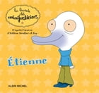 Etienne by Collectif
