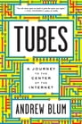 Tubes Cover Image