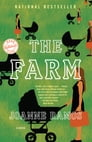 The Farm Cover Image