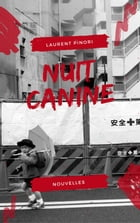 Nuit canine by Laurent pinori