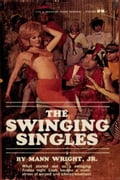 The Swinging Singles fca5b05a-2b12-4b4f-b750-9b3d3b34f09d