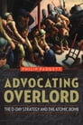 Advocating Overlord Cover Image